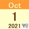 前日比9万円以上のマイナス(9/30(木)時点) 勝者:インデックス投信