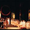 オペラ『魔笛』プラハ国立歌劇場公演@神戸文化ホール10月27日