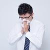 今年の花粉は違う!?咳止めに使用したお薬等を紹介します