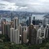 香港2泊3日🛩27,800円の旅 =格安ツアーレポート=値段の割に大満足✨意外と楽しめた雷雨3日間の観光😆
