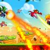 【ドラゴン・ワールド・アドベンチャー】最新情報で攻略して遊びまくろう!【iOS・Android・リリース・攻略・リセマラ】新作スマホゲームが配信開始!