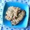 週末のプチおやつ【フルグラ】でクッキーを作ってみた!