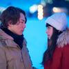 「雪の華」(2019) 今年のクリスマスに観る作品に!