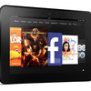 Kindle Fire HD 8.9インチが予約開始、3月12日発売:iPad4との比較など