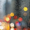 雨の日の楽しみ方☔私は本屋さんによく行きます📕