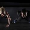 《32》【筋トレ】体を鍛えてネガティブ思考からポジティブ思考へ!【マインドコントロール】