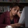 Webライティング業は稼げる!?稼げない派の主婦が考察する原因と対策