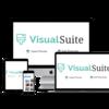 VisualSuite Review and Bonus
