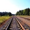 【お出かけ情報】青い森鉄道「青い森ワンデーパス」でお得にゆるり旅しよう