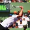 テニス界だけではない:ラケット破壊とアドラー心理学