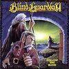 Blind Guardian 初級編 (重金属系譜図4 ジャーマンメタル)(メタル系譜図)