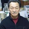 解説者による戦力分析:未知谷飯島さん