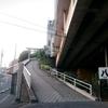 【東京】赤羽八幡神社