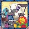 【遊戯王】《クロシープ》効果フル活用デッキ!儀式・融合・シンクロ・エクシーズでループ構築!【デッキ紹介】