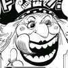 ONE PIECE 第935話『QUEEN』感想【週刊少年ジャンプ15号】