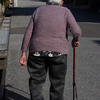 「転ばぬ先の杖」は大事な生活の知恵