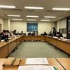 第11回実行委員会