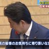 【おさらい】辺野古埋め立て工事が何故「違法」なのか。死に瀕する法治国家日本。