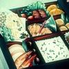 『 かぐや様は告らせたい〜天才たちの恋愛頭脳戦〜 』食事のクオリティ ・ アニメの食事