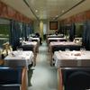 【ヨーロッパ寝台列車の旅】パリ~バルセロナ・エリプソス乗車記(2)