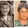 北朝鮮の真実8 横田めぐみさんは金正恩の母親だった!?拉致問題をめぐる謎②