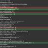 【Unity】プロジェクトのアップデート後にすべてのアセットをシリアライズし直す方法