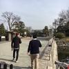 Road to 2018福岡ギターショー!Sugi、T`s Guitars工房訪問レポート!~その②T`s Guitars工房編~