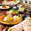 【オススメ5店】四条大宮・西院・右京区・西京区(京都)にある沖縄料理が人気のお店
