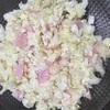 簡単!節約クラシルの絹ごし豆腐レシピ