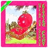 Vol.2 Waiting For Columbus LITTLE FEAT 1978