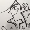 漫画家のサイン色紙、不要になったらどうすればいいのか?