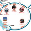 小田急電鉄、「箱根ゴールデンコース」60周年キャンペーン開催中!