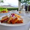 ホテルのランチコースを予約するなら一休.com【全国約2,000店以上の厳選レストラン】