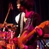 【バンド活動】バンドへ燃やし続ける情熱、それはバンドへの愛があるから