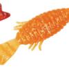 【reins×deps】人気メーカーコラボ「根魚フラット」発売開始!通販有!