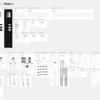 Figmaのコンポーネントとモバイルアプリの話