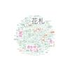 [searchConsoleR]テキストマイニングことはじめ:検索キーワードの視覚化(ワードクラウド、ワードカウント、共起ネットワーク)
