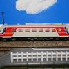 🔰鉄道模型Nゲージ初心者にオススメの車輛(2輌セット編)🚋