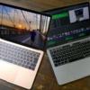 『Mac』で『AviUtl動画編集ソフト』を使う方法!【EasyWine、拡張編集プラグイン、導入、拡張子】
