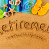 Are You Satisfied With Your Pension? Learn How To Gauge Retirement Loss