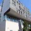 港南中央駅から「港南区役所」へのアクセス(行き方)