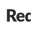 ReactNativeで理解しておくと良いReduxとMiddlewareのフローを理解する