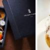 【ザ・リッツ・カールトン大阪】ご自宅でホテルシェフの味をお楽しみいただける『DIY(Do It Yourself)料理セット』を6月26日(金)より販売開始