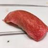 ●話題の銀座久兵衛で寿司を食べてきた(銀座久兵衛 帝国ホテル大阪店)