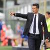 グロッソ、セリエA昇格組クロトーネの新監督に就任か