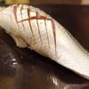 川崎市 梶が谷「 鮨 福原 」コスパ最強!本格江戸前鮨をランチでいただく SUSHI FUKUHARA (鮨13軒目)