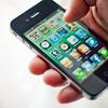 iphoneの画面浮きを自力で直すのは不可能?!応急処置はどうすれば良いの?