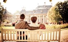 6月はジューンブライドの季節!結婚を祝う投稿に使いたいハッシュタグ