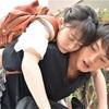 ドラマ「過保護のカホコ」の名言集・名シーン集①