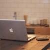 【世界経済を学ぶ】米国株銘柄 アップル (Apple) 2020年第1四半期決算【APPL】